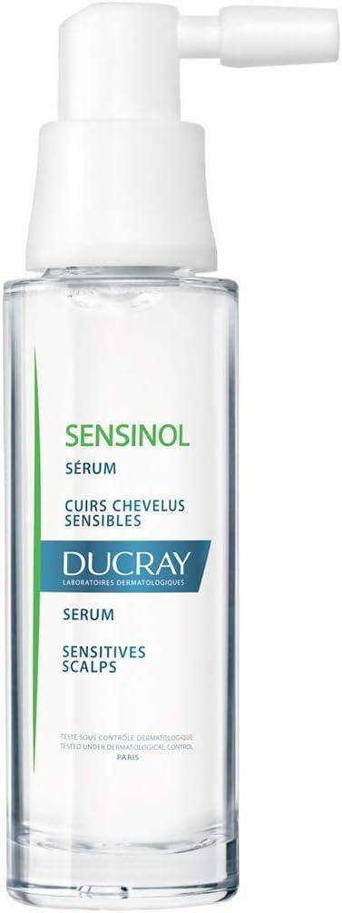 DUCRAY Serum Sensinol 30 ml