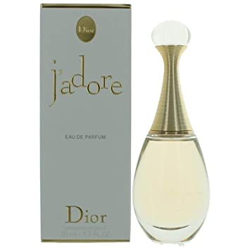Dior J\'adore Eau de Parfum Spray, 1er Pack (1 x 50 ml): Amazon.de ...