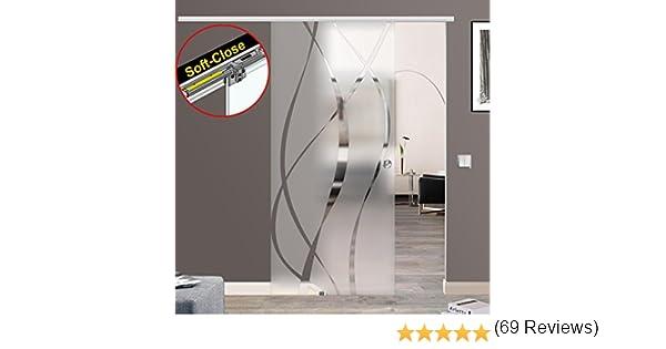 AMOD - Sistema de puertas de aluminio con soporte M6 en forma de concha, M6: Amazon.es: Bricolaje y herramientas