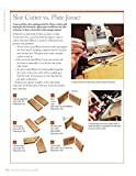 Great Book of Woodworking Tips: Over 650