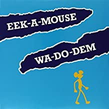 Wah - Do - Dem (Vinyl)
