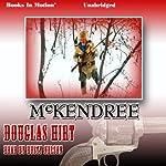 McKendree | Douglas Hirt