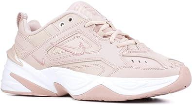 Nike W M2k Tekno Womens Ao3108-006