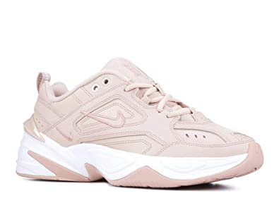 Nike W M2k Tekno Womens Ao3108 006