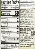 365 Everyday Value, Organic Marinara Pasta Sauce, 25 oz