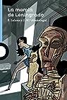 La momia de Leningrado par Lalana