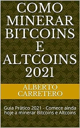 minerar bitcoin gratis