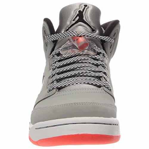 98e73e05e88 AIR Jordan 5 Retro GG (GS) 'HOT Lava' - 440892-018 - Buy Online in ...