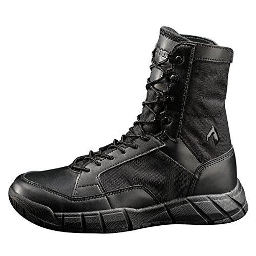 Skid Boots YFNT Desert Trekking per attivit Anti TxU4O