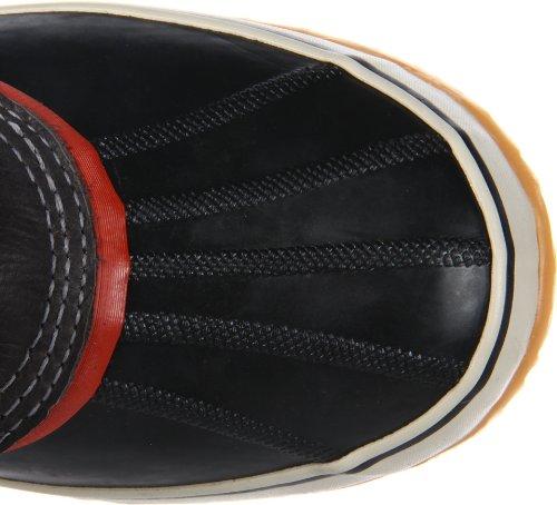 Sorel 1964 Premium T CVS, Herren Langschaft Stiefel charcoal/schwarz