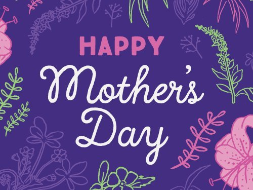 Amazon.com: Mother's Day: Gift Cards