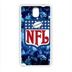 Miami Dolphins Phone Case for Samsung Galaxy Note 3