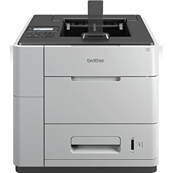 Amazon.com: Brother HL-S7000DN impresora chorros D encres ...