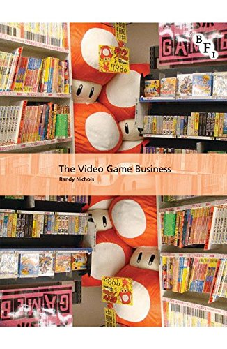 the-video-game-business-international-screen-industries