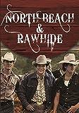 North Beach and Rawhide