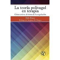 La teoría polivagal en terapia. Acaso el libro más explícito acerca de la naturaleza y función de la enseñanza Sufi