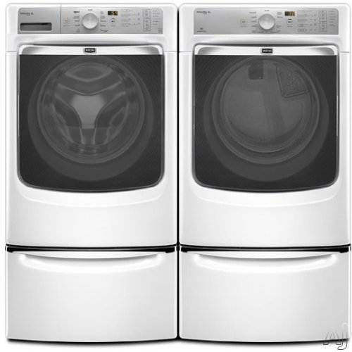 xl washer and dryer - 3