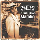 Little Bit of Mambo