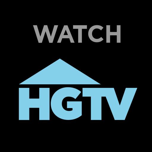 watch-hgtv