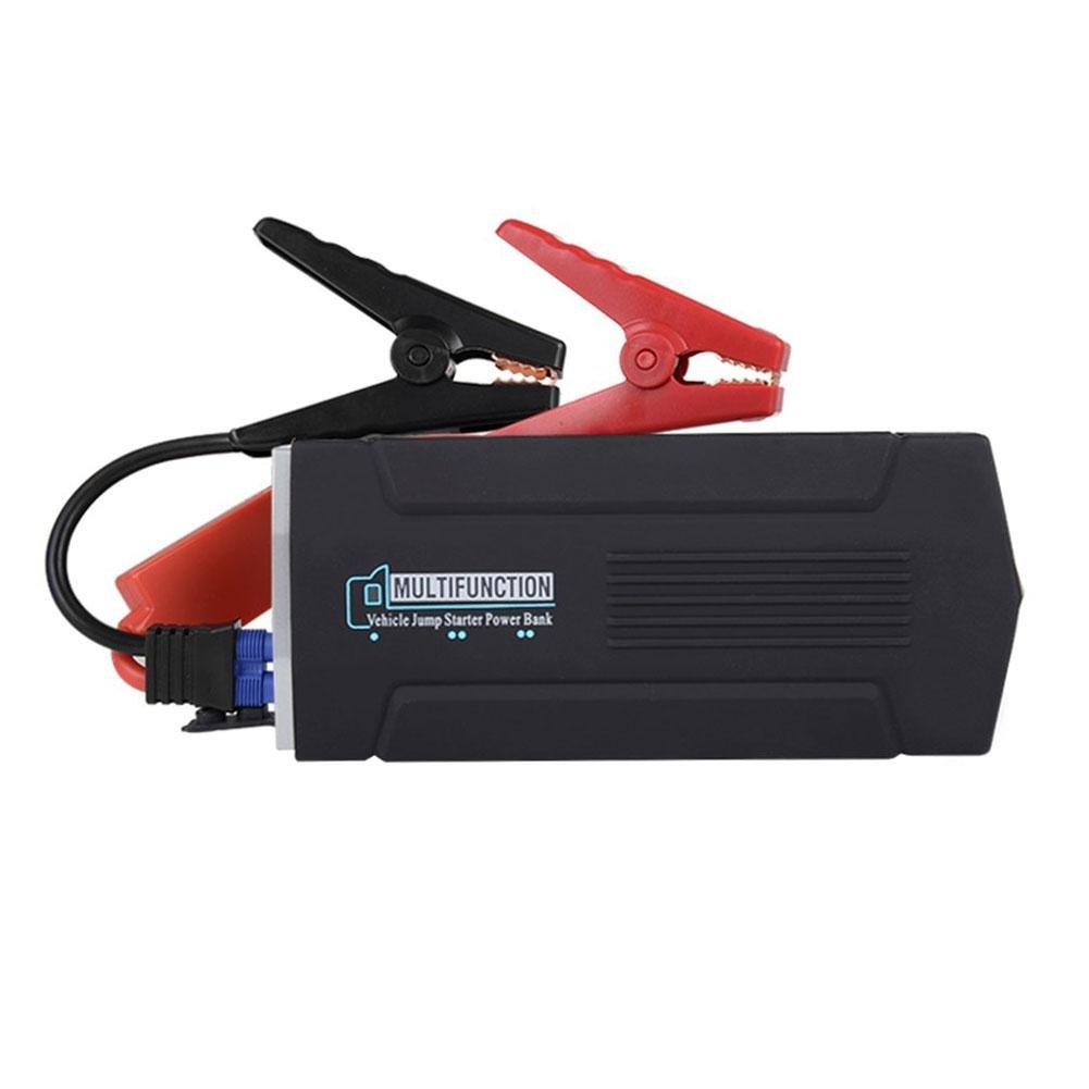 Leking Cargador Portátil para Cargador de baterías Portátil 68,800 ...