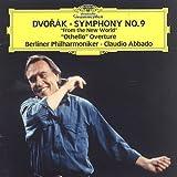 Dvorak: Symphony No. 9 / Othello Overture by a. Dvorak (2000-02-08)