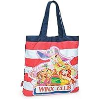 Winx Club 62564 Fashion Çanta