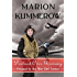 Downed over Germany: Prequel to the War Girl Series