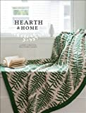 Hearth and Home, Kerin Dimeler-Laurence, 1627670165