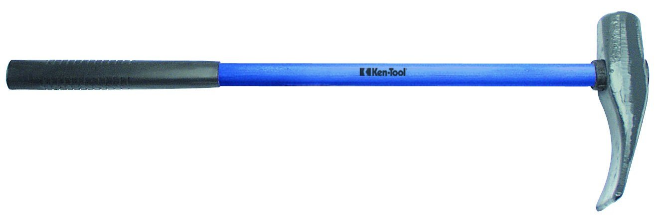 Ken-Tool 35429 Automotive Accessories by Ken-Tool