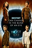 "The Host Movie Poster 18""X27"""