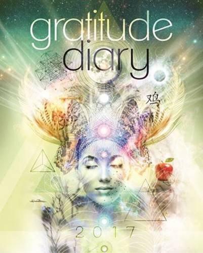 2017 Gratitude Diary: Melanie Spears: 9780994556400: Amazon.com: Books