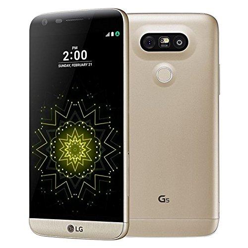 LG H860 Snapdragon Quad Core Smartphone