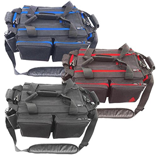 UTG-All-in-1-Ultimate-Range-Competition-Bag