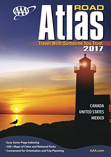 AAA-Road-Atlas-Aaa-North-American-Road-Atlas