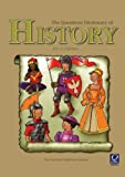 The EPZ Questions Dictionary of History, Joy Palmer, 1841900346