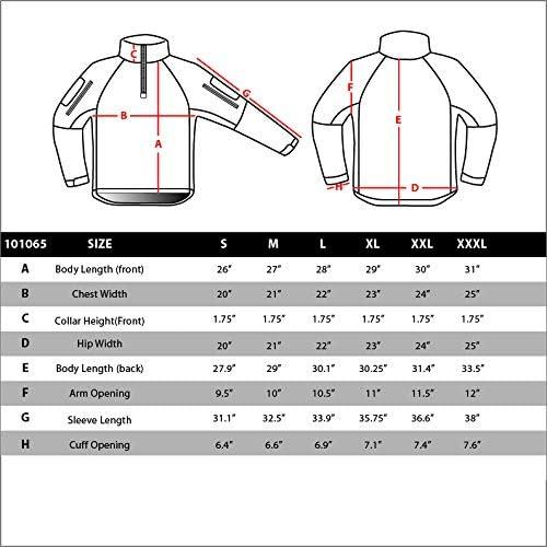 Condor Outdoor Combat Shirt – Graphite