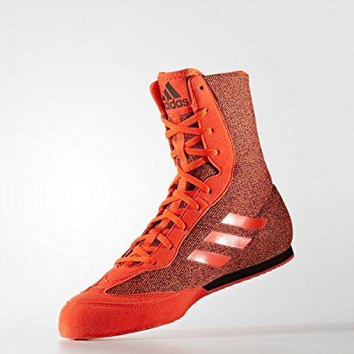 50942e89c6588 50%OFF adidas Box Hog Plus botas de boxeo