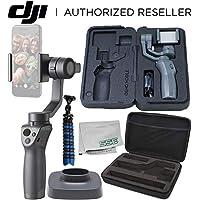 DJI Osmo Mobile 2 Handheld Smartphone Gimbal Stabilizer...