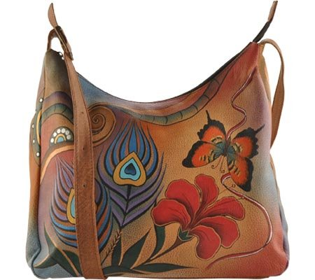 anuschka-anna-by-handpainted-leather-large-hobo-peacock-butterfly