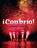 Con Bro! 11th Edition