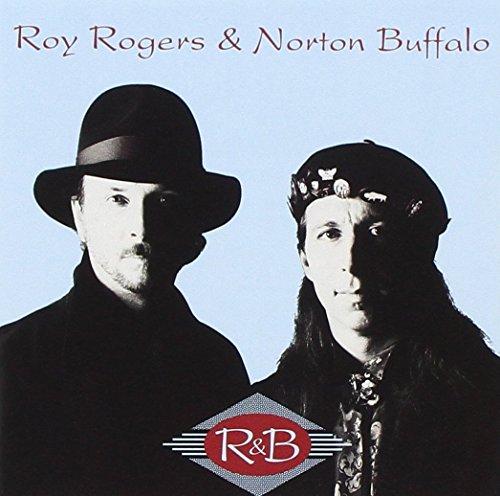 R And B Date Buffalo