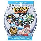 Yo-Kai - Gioco Medal Blind Bag
