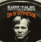 Eve of Destruction by Imports