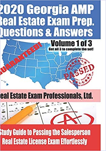 Written by Real Estate Exam Professionals Ltd.,Fun Science Group ...