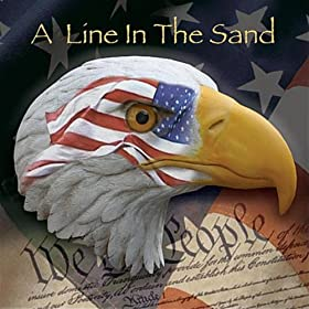 Sand mp3 line your eyes download the in close