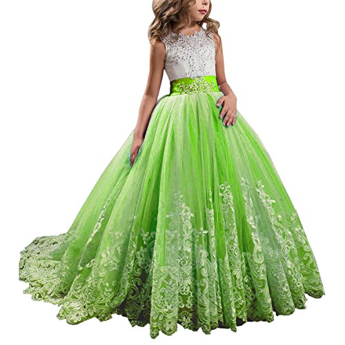 KSDN Wedding Flower Communion Pageant product image