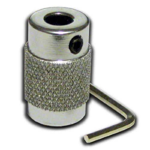 KENT 3/4″ Diameter Coarse FAST Diamond Grinder Bit