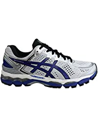 Men's GEL-Kayano 22 Running Shoe