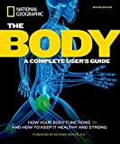 img - for The Body, Revised Edition: A Complete User's Guide book / textbook / text book