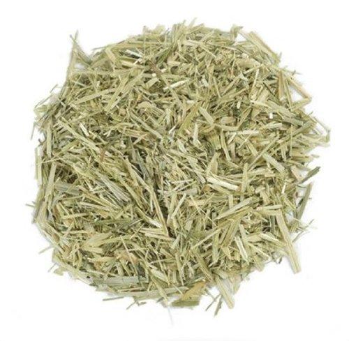 Top 10 best oat tops organic bulk for 2019